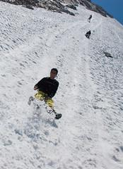 Cypress Peak-62 (Ran Zxzzy) Tags: acc mt bum sliding brew disarray clusterfuck voc chancecreek bcmc cypresspeak tricouni roecreek