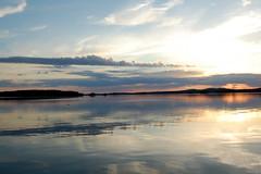 mökillä (Sami Keinänen) Tags: suomi finland sysmä mökki kesämökki summercottage järvi päijänne summer2008 särkilahdenparantola