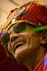 (nara rocha) Tags: brazil people brasil da brazilian mata maracatu nazare nordeste folclore folguedos