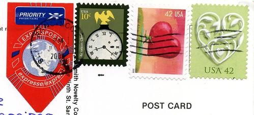 NL-87325