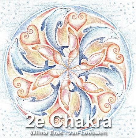 11. 2e Chakra