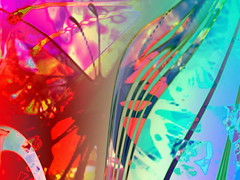 butTerfly eFfect (artyfishal44) Tags: abstract art digital photoshop butterfly outsider abstractart sensational awards 1001nights effect hypothetical artcafe artlegacy colourartawards coloursplosion clevercreativecaptures afpov theawardtree artcafedomidoexhibitionscomein