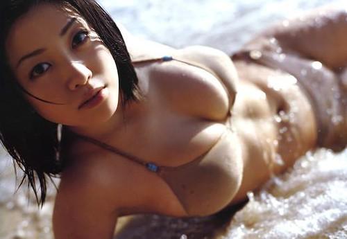 小向美奈子の画像32312