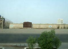 Jemen07 (2000km) Tags: aden jemen juli08