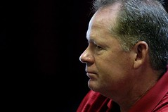 Bobby Petrino (AP Photo/April L. Brown)