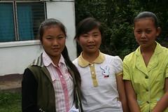 IMG_7462 (davidlandes) Tags: laos 2008 englishteaching 200806 phongsali