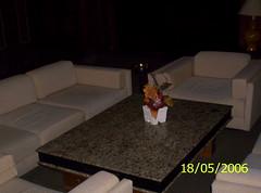 Hotel Panorama & Acquamania Resort (living) (♥  evelyn  ♥) Tags: misiones iguazufalls cataratasdeliguazú
