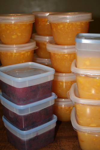 Lots of Jam