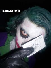 Cine Nippon Sama - Joker