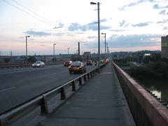 tiltas (juokas) Tags: nature vasara gamta tiltas