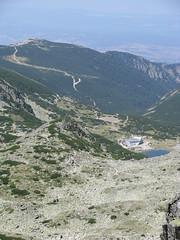 IMG_0118 (toncho11) Tags: bulgaria rila musala