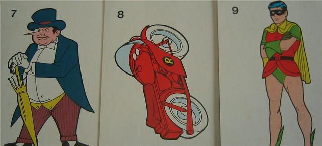 batman_cardgame4.jpg