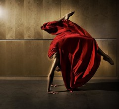 (maneeacc) Tags: red grid dance dress gorgeous bodylanguage dancer fancy handstand speedlight softbox fac umass strobes sb800 maneeacc explore1 strobist fivestarsgallery visiongroup goldenheartaward vision100 goldenmasterpiece forbackup12092010 truthillusion maneeaccdance