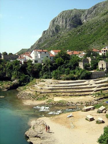 Bosnia 030