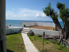 IMG_0476 (beastiedimples) Tags: caymans