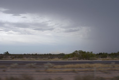 60 MPH gust of dust (PaPa PDL) Tags: storm weather dust 2008 haboob dyre thomasdyre tomdyre thomasdyrephotography thomasdyrephotoreflectcom