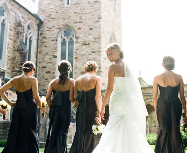 bridesmaidspicabryan