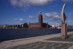 Stockholm_97 (Goalie 27) Tags: sweden stockholm scandanavia swe