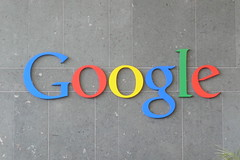 Bits: Google Confirms F.T.C. Antitrust Inquiry