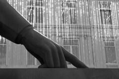 The Glove, by Wenche Gulbransen (**Anik Messier**) Tags: fountain oslo norway statue norge artwork bravo fontaine norvège blueribbonwinner theglove mywinners hansken kingdomofnorway damniwishidtakenthat wenchegulbransen cristianiatorv