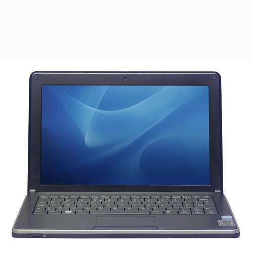 Advent 4123 Netbook
