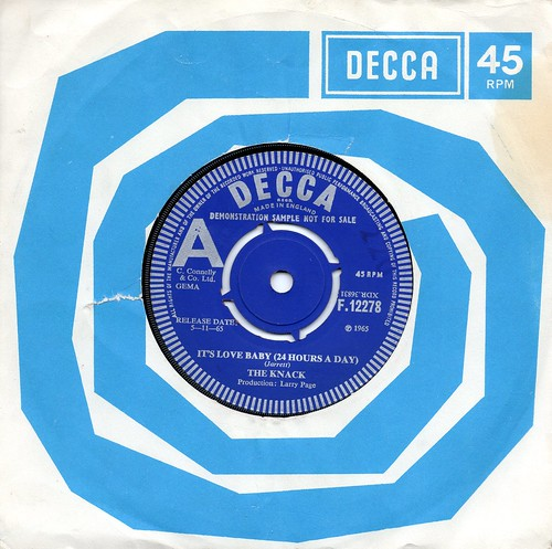 ilford latin singles She was born catherine o'rourke in ilford, essex, to the east of london, on 20   undoubtedly, kathy is best known for her third decca single, secret love, issued   at wembley and belted out her current single, the latin-styled you're the one,.