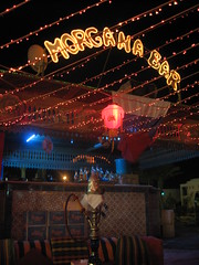(Bexy87) Tags: africa travel summer fish hot hotel redsea egypt september heat reef bedouin allinclusive naama naamabay reefoasis reefoasisbeachresort