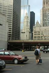 chicago 085 2