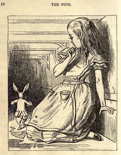 01-Edicion 1894 John Tenniel