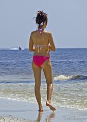 pink bikini_3600