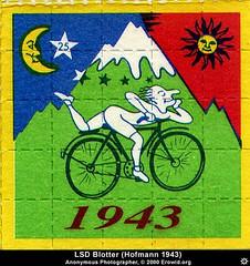 hoffmann-1943-bike-