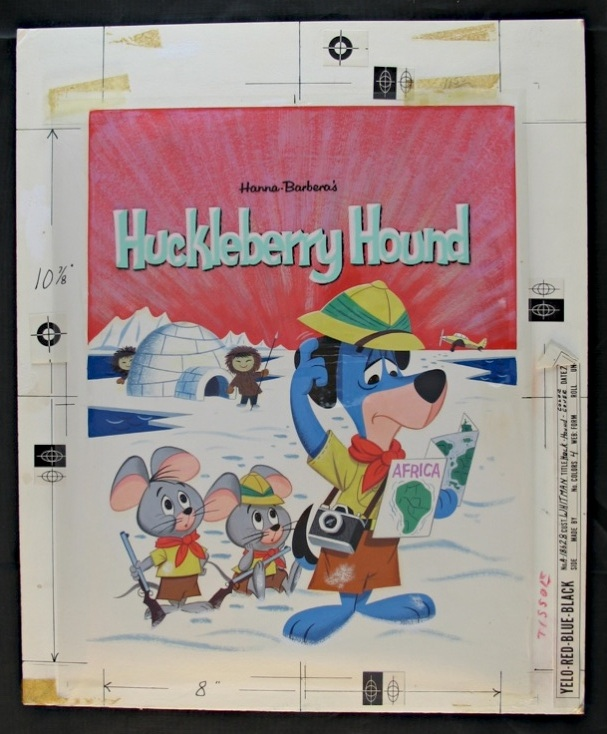 hb_huck_coloringart