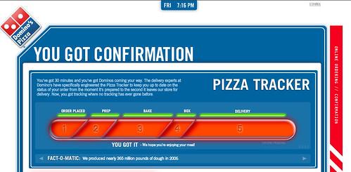 PizzaTracker2