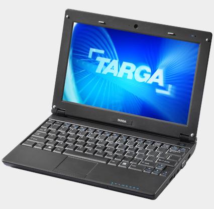 Targa Traveller 1016