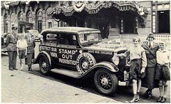 stamp out prohibition