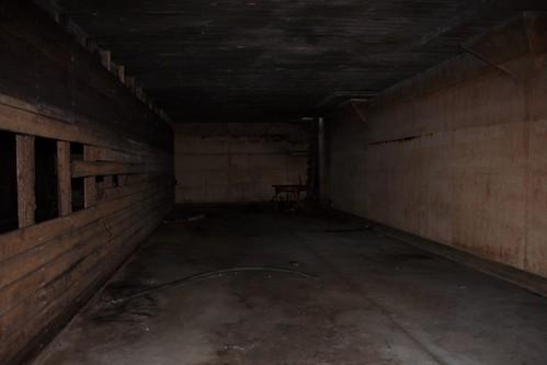 camp murphy bunker45