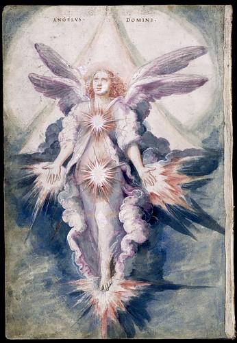 De Aetatibus Mundi Imagines -  Francisco de Holanda (1545-1573) g