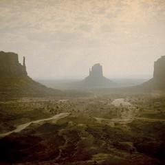 monument valley (WOLF CHOIR) Tags: arizona newmexico utah nice colorado ghost vintagecamera 1960s 1970s monumentvalley instamatic 126film japanesecamera gafanscomatic
