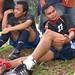 Olahraga Gembira VII - 06
