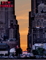sunrise across 34th street, manhattan (joiseyshowaa) Tags: street new york city nyc morning travel red vacation sky music orange sun holiday ny newyork building sign st skyline night skyscraper sunrise river square dawn lights town twilight eyes neon tour state head manhattan award headlights tourist newyorker line midtown stop empire times hudson rise mid 34 34th hdr scraper 42nd yorker thechallengefactory joiseyshowaa joiseyshowa