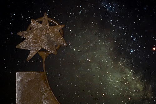 #5 Star_5976