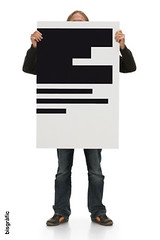 bg=cmyk (Bisgràfic) Tags: wallpaper black design graphicdesign graphic bis diseño gráfico grafico iphone grafic gràfic bisgràfic bisgrafic