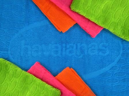 Havs Towel 1