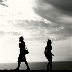 _What Love is...│愛是... (eliot.) Tags: life live hsinchu taiwan eliot lovesong oursong whatloveis blackwhiteaward 愛是 傾斜天平 親密平衡 填空題 隱約寂寞 創作人vs情歌手 百聽不厭 我們的歌