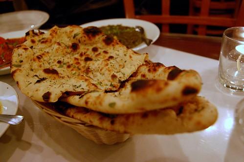 india's oven 028