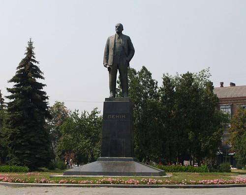 Полтава ©  kudinov_dm