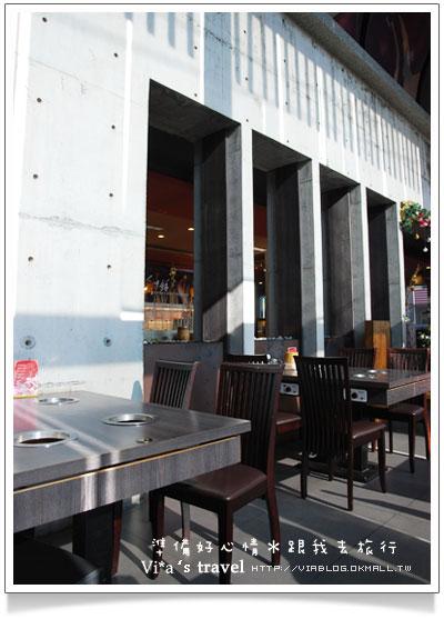 【台中火鍋吃到飽】台中千葉火鍋店-大里店