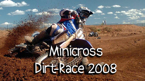 motocross_copy