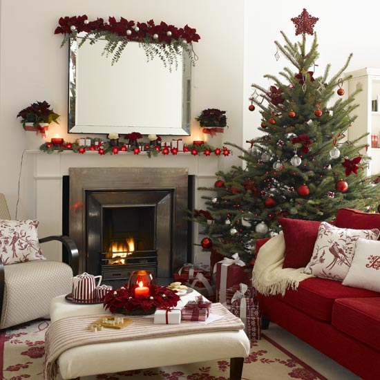 christmas-living-room