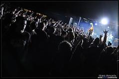 Story of the Year @ Taste of Chaos 2008, Nottingham (Hara Amors) Tags: show city nottingham uk inglaterra england music rock photo concert nikon europe chaos foto gente photos live year concierto crowd group livemusic band story hardcore fotos musica 1750 grupo taste musik tamron 2008 f28 toc hara rockcity directo reinounido publico d300 tasteofchaos storyoftheyear soty livephotography tamron1750 tasteofchaoseurope amoros nikond300 rockstartasteofchaos tasteofchaos2008 rockstartasteofchaos2008 haraamors haraamoros tamronspaf175028xrdiii tasteofchaosuk lastfm:event=684309